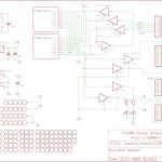 arduino_shield_CC2500_x125_SMD_05_sch