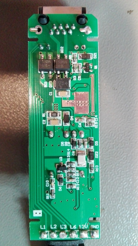 DIY – Electronics projects and kits